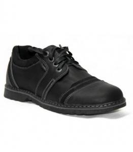Ботинки мужские оптом, обувь оптом, каталог обуви, производитель обуви, Фабрика обуви Подкова, г. Махачкала
