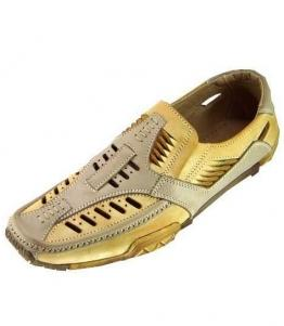 Мокасины мужские оптом, обувь оптом, каталог обуви, производитель обуви, Фабрика обуви Dands, г. Таганрог