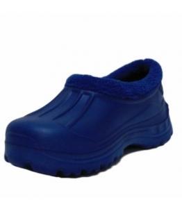 Галоши детские ЭВА утепленные оптом, обувь оптом, каталог обуви, производитель обуви, Фабрика обуви Оптима, г. Кисловодск