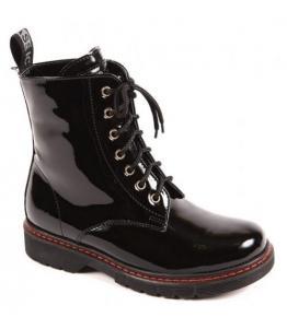 Ботинки оптом, обувь оптом, каталог обуви, производитель обуви, Фабрика обуви Юничел, г. Челябинск