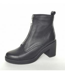 Женские ботильоны, фабрика обуви M.Stile, каталог обуви M.Stile,Пятигорск