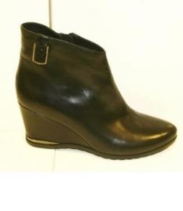 Ботильоны оптом, обувь оптом, каталог обуви, производитель обуви, Фабрика обуви CARDiNALi, г. Москва