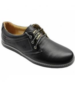 Полуботинки мужские оптом, обувь оптом, каталог обуви, производитель обуви, Фабрика обуви Подкова, г. Махачкала