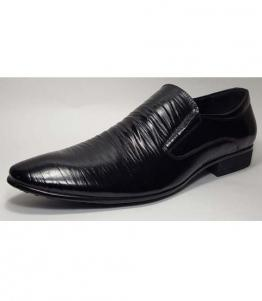 Туфли МУЖСКИЕ оптом, обувь оптом, каталог обуви, производитель обуви, Фабрика обуви ALTEZASHOES, г. Москва