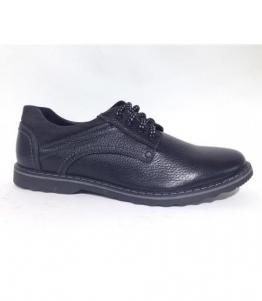 Полуботинки мужские оптом, обувь оптом, каталог обуви, производитель обуви, Фабрика обуви Sinta Gamma, г. Москва