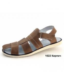 Сандалии мужские, фабрика обуви RosShoes, каталог обуви RosShoes,Ростов-на-Дону