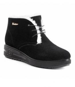 Ботинки женские оптом, обувь оптом, каталог обуви, производитель обуви, Фабрика обуви Enrico, г. Ростов-на-Дону