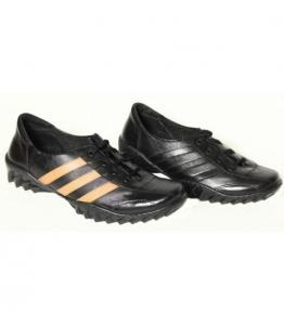 Кроссовки для мальчиков оптом, обувь оптом, каталог обуви, производитель обуви, Фабрика обуви Омскобувь, г. Омск