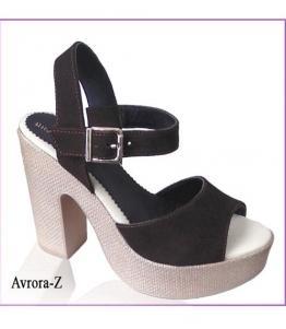 Босоножки на платформе оптом, обувь оптом, каталог обуви, производитель обуви, Фабрика обуви TOTOlini, г. Балашов