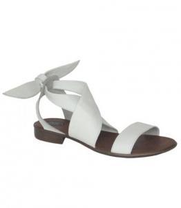 Сандалии женские, фабрика обуви Эдгар, каталог обуви Эдгар,Санкт-Петербург
