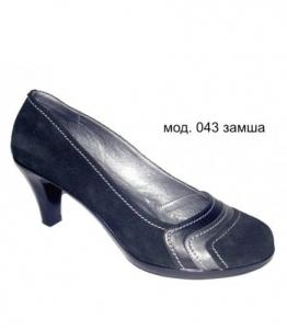 Туфли женские, фабрика обуви ALEGRA, каталог обуви ALEGRA,Ростов-на-Дону