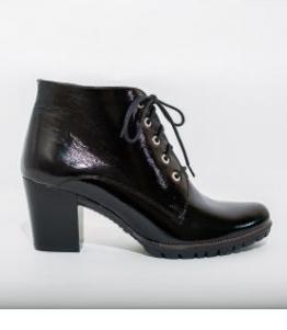 Ботильоны, фабрика обуви Люкс, каталог обуви Люкс,Иваново