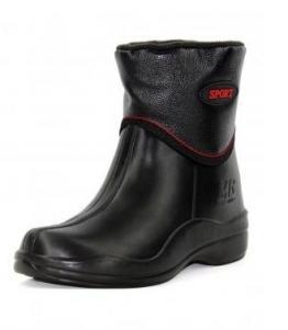 Ботинки подростковые  Кожа Лайт ЭВА, Фабрика обуви Mega group, г. Кисловодск
