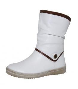 сапожки школьные, фабрика обуви Лель, каталог обуви Лель,Киров