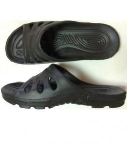 Сланцы из ЭВА оптом, обувь оптом, каталог обуви, производитель обуви, Фабрика обуви аЭва, г. Казань
