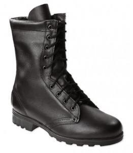 Берцы оптом, обувь оптом, каталог обуви, производитель обуви, Фабрика обуви Вахруши-Литобувь, г. Вахруши