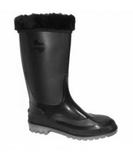 Сапоги ПВХ рабочие, фабрика обуви Soft step, каталог обуви Soft step,Пенза
