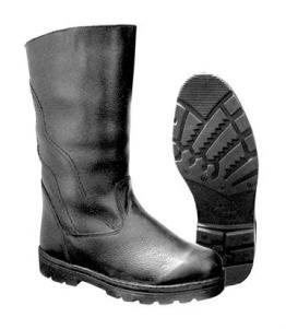 Сапоги женские Vera, фабрика обуви Альпинист, каталог обуви Альпинист,Санкт-Петербург