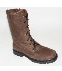 Сапоги мужские оптом, обувь оптом, каталог обуви, производитель обуви, Фабрика обуви Саян-Обувь, г. Абакан