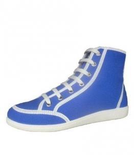 Кеды для девочек оптом, обувь оптом, каталог обуви, производитель обуви, Фабрика обуви Атлантис стиль, г. Ростов-на-Дону