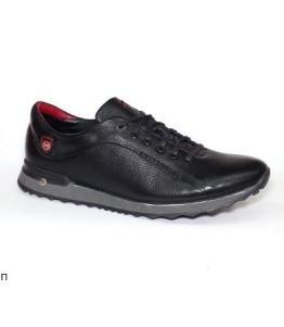 Полуботинки мужские спортивные оптом, обувь оптом, каталог обуви, производитель обуви, Фабрика обуви Сат, г. Ростов-на-Дону
