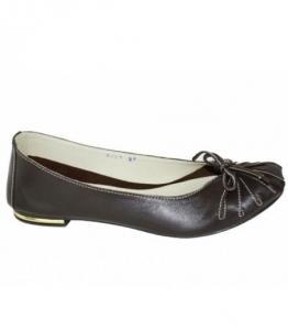 Балетки женские, фабрика обуви OVR, каталог обуви OVR,Санкт-Петербург