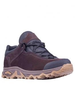 Полуботинки туристические Вишера оптом, обувь оптом, каталог обуви, производитель обуви, Фабрика обуви Trek, г. Пермь