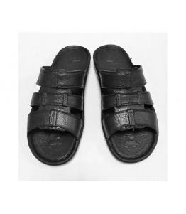 Сланцы мужские из ЭВА оптом, обувь оптом, каталог обуви, производитель обуви, Фабрика обуви аЭва, г. Казань