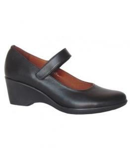 Туфли женские, фабрика обуви Эдгар, каталог обуви Эдгар,Санкт-Петербург