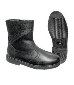 Сапоги рабочие оптом, обувь оптом, каталог обуви, производитель обуви, Фабрика обуви Альпинист, г. Санкт-Петербург