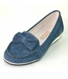 Туфли школьные для девочек, фабрика обуви Kumi, каталог обуви Kumi,Симферополь