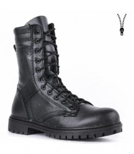 Берцы Модель 0053 1 WA, фабрика обуви ДОФ, каталог обуви ДОФ,Махачкала 38572c2167b