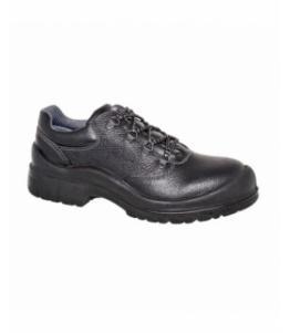 Полуботинки для итр оптом, обувь оптом, каталог обуви, производитель обуви, Фабрика обуви Лель (ТМ ROVERBOOTS), г. Киров