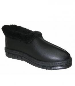 Полуботинки женские из кожзама, фабрика обуви Soft step, каталог обуви Soft step,Пенза