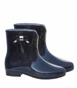 Ботинки ПВХ женские, Фабрика обуви Корнетто, г. Краснодар
