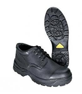 Полуботинки мужские рабочие оптом, обувь оптом, каталог обуви, производитель обуви, Фабрика обуви БалтСтэп, г. Санкт-Петербург