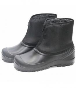 Сапоги мужские Алтай оптом, обувь оптом, каталог обуви, производитель обуви, Фабрика обуви Муромец, г. с. Ковардицы