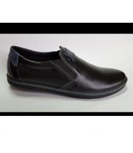 Мужские туфли, Фабрика обуви RosShoes, г. Ростов-на-Дону