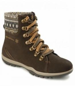Ботини женские зимние оптом, обувь оптом, каталог обуви, производитель обуви, Фабрика обуви S-tep, г. Бердск