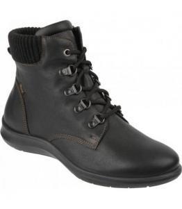 Ботинки, Фабрика обуви Ralf Ringer, г. Москва