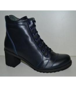 Ботинки женские байка bevany, фабрика обуви Беванишуз, каталог обуви Беванишуз,Москва