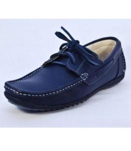 Топсайдеры мужские, фабрика обуви Captor, каталог обуви Captor,Москва