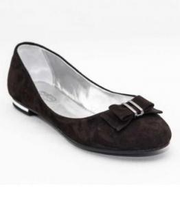 Балетки, фабрика обуви Captor, каталог обуви Captor,Москва