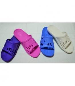 Сланцы женские оптом, обувь оптом, каталог обуви, производитель обуви, Фабрика обуви Эра-Профи, г. Чебоксары