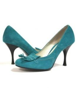 Туфли женские, Фабрика обуви Norita, г. Москва