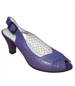 Босоножки женские оптом, обувь оптом, каталог обуви, производитель обуви, Фабрика обуви Inner, г. Санкт-Петербург