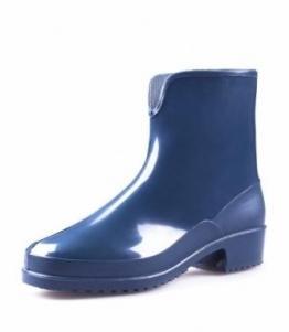 Ботинки ПВХ женские, Фабрика обуви Альянс, г. Ростов-на-Дону