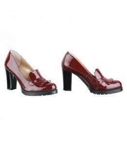 Туфли женские лоферы САТЕГ оптом, обувь оптом, каталог обуви, производитель обуви, Фабрика обуви Sateg, г. Санкт-Петербург