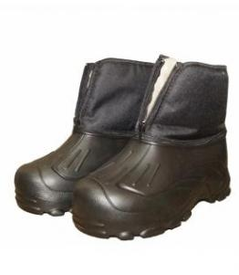 Ботинки ЭВА мужские, фабрика обуви Grand-m, каталог обуви Grand-m,Лермонтов