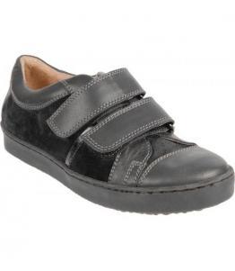 Кеды для мальчиков, Фабрика обуви Ralf Ringer, г. Москва